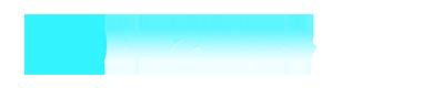 design templates logo